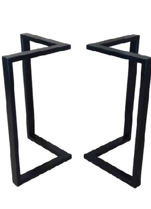 Опоры для столов, подстолье