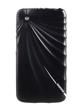 Портативная батарея Remax Power Bank Gorgeous RPP-26 5000 mah