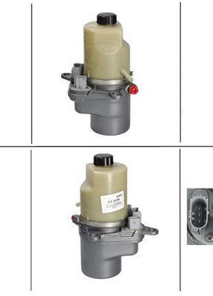 Насос гідропідсилювача електро FORD FOCUS C-MAX, FORD FOCUS II...