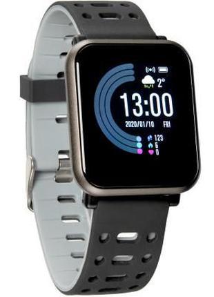 Смарт-часы Gelius Pro GP-CP11 Plus