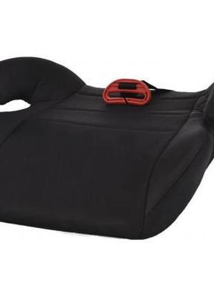 Автокресло Car Baby Seat Бустер 710