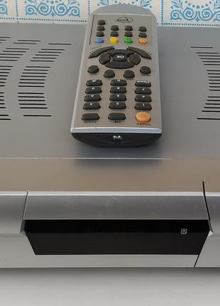 Кабельный ТВ декодер Homecast C3200 CO