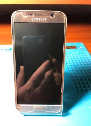 Samsung Galaxy S6 SM-G920I 32GB