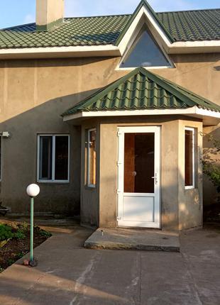 Продам дом 180м2 Овидиополь ул. Суворова
