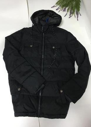 Куртка демисезонна чоловіча george