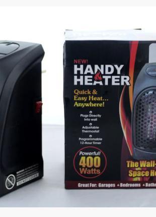 Электро обогреватель Handy Heater