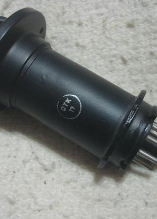 Радио лампа   К - 35  новая