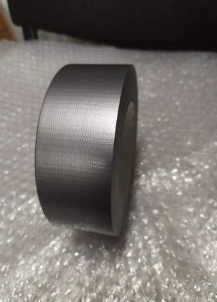 Армированный скотч 45мм*25м (Сантехническая клейкая лента)-12 шт.