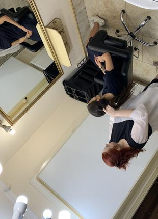 Аренда кабинета косметолога / парикмахера/ масссжиста /маникюр