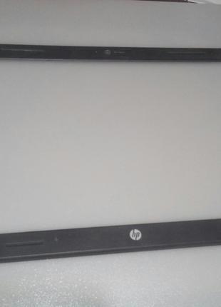 Рамка матрицы HP Pavilion G6 1000 серии