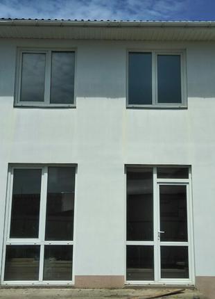 Продам дом Червоный Хутор ул. Лабораторная