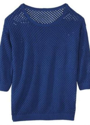 Кофточка, пуловер, свитер.esmara