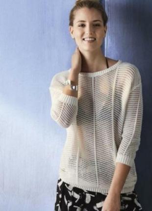 Пуловер, кофточка.esmara