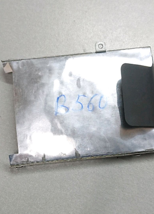 Корзина HDD для Lenovo B560. Держатель жесткого диска.