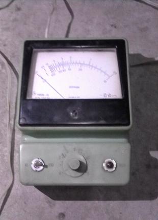 Экспонометр для фотопечати фотон 1-М