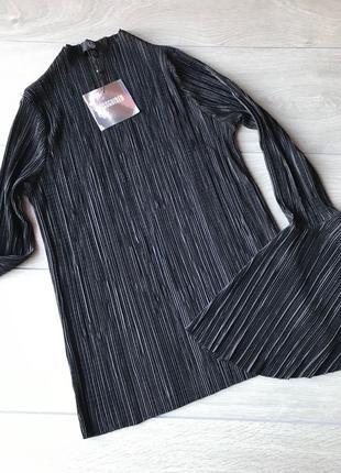 Шикарная блуза от missguided