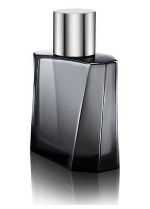 Platinum oriflame орифлейм раритет