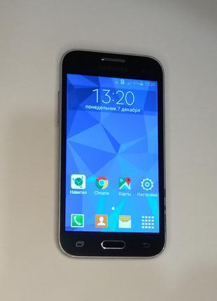Samsung SM-G361H