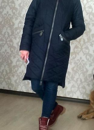 Куртка женская, куртка