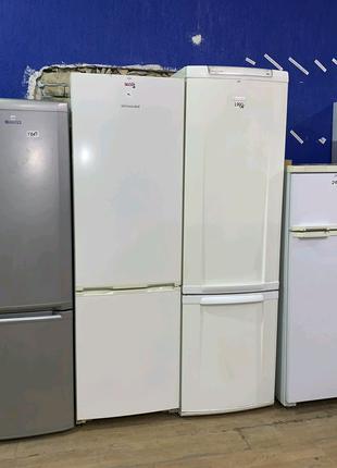 Бу Холодильник/Бу пральна машина/Бу кухонна плита.Склад-магазин