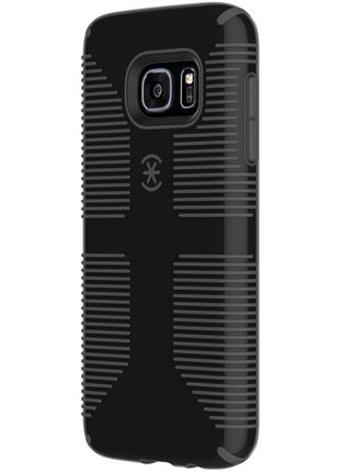 Оригинальный чехол Speck для Samsung Galaxy Note 7 N930