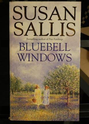 Книги романы на английском языке