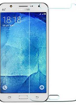Стекло Samsung J1 J2 J3 J5 J7 2016. J120 J210 J320 J510 J710 J...
