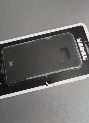 Чехол Modal для Samsung Galaxy Note 7 Противоударный