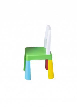 """Дополнительный стул к набору """"MULTIFUN"""""""
