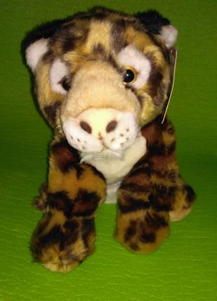 Леопард Suma collection