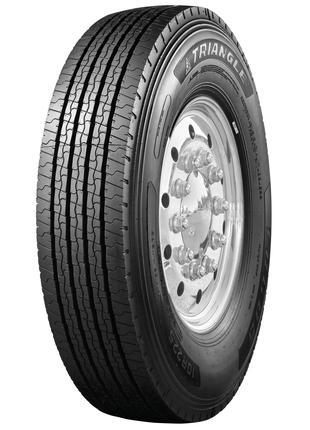 Грузовая шина Triangle TR685 235/75 R17,5 рулевая ось