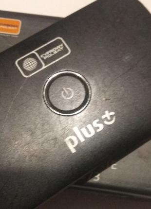 Huawei E5573 E5577 E5372 4g 800 900 lte wifi роутер модем