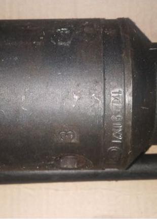 Кран кульовий КШ 50*21