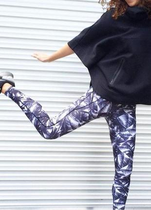 Nike куртка nike tech fleece poncho накидка пончо худи  nike