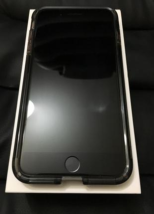 Apple iPhone 8 plus 64 Gb Product Red