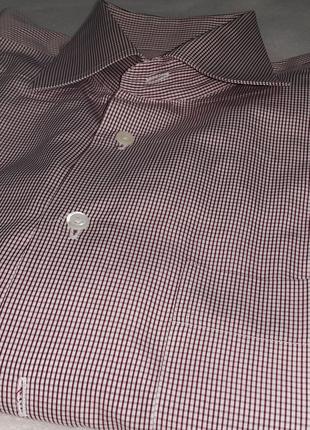 Рубашка Royal Van Laack p M