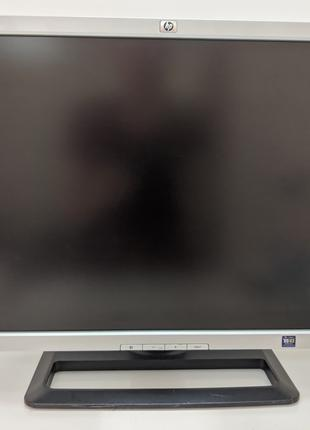 """Монитор 24"""" HP lp2465 1920x1200"""