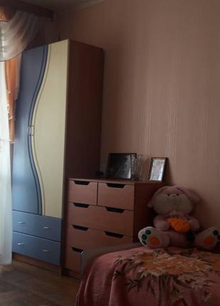 В продаже однокомнатная квартира на поселке Котовского!