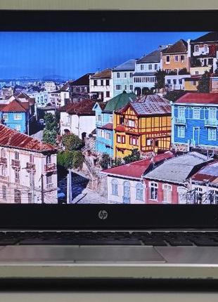 """Ноутбук HP EliteBook Folio 9470m 14"""" б\у"""