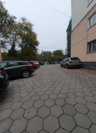 Сдам дом с  участком   на ул. Черняховского/ 5 ст. Фонтана.