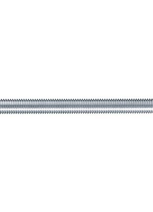 Шпилька  U 5.8 M12 x120