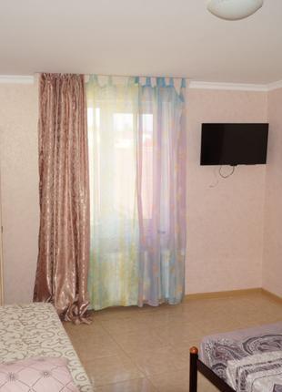 Продам готовый арендный (отельный) бизнес 16 ст. Б. Фонтана