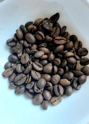Кофе Novarra в зернах