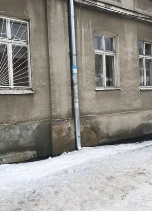 Продам помещение ул. Мечникова / Ясиновского в жилом фонде, 66м2