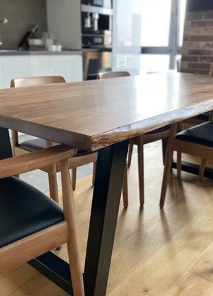 Кухонный стол. Лучшие дизайнерские столы у Вас на кухне!