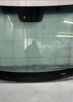 Оригинальное Лобовое стекло для Hyundai Elantra AD (2016-2019)...
