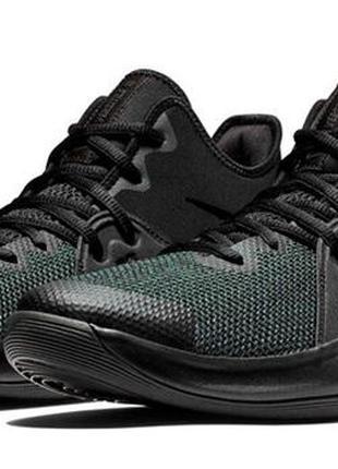 Кроссовки Nike Air Versitile III Men's