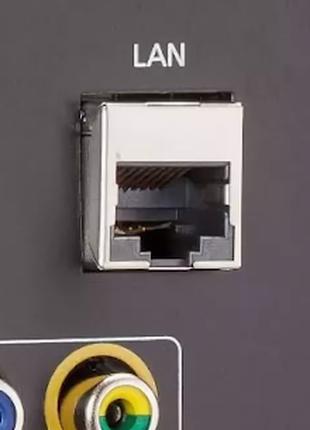 Кабель для интернета LAN, витая пара Cordex CCA UTP indoor 4 Pair