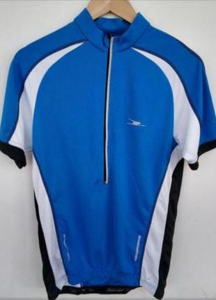 Вело футболки, вело шорти, вело штани та багато іншого для вел...
