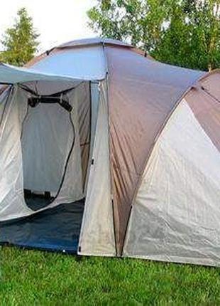 """Палатка DAZZLERS """"Jesolo 4"""" Нова"""